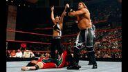 04-28-2008 RAW 30