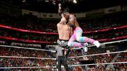 6-13-16 Raw 5