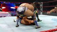 9.1.16 WWE Superstars.00008