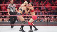 9.5.16 Raw.7