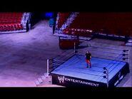 Hard Knocks The Chris Benoit Story.00039
