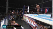 NJPW World Pro-Wrestling 9 6