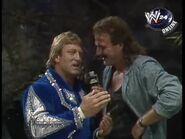 September 21, 1986 Wrestling Challenge.00017