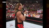 Shawn Michaels Mr. WrestleMania (DVD).00041