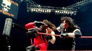 Survivor Series 1998.20
