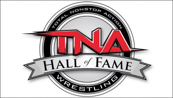 Post image of Зал Славы Impact Wrestling закрывается
