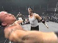 WCW Greed.00008