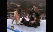 WrestleMania XI.00012