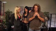 ECW 4-14-09 1