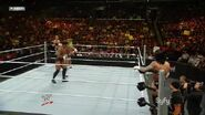 March 16, 2010 NXT.00003