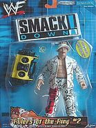 Scotty 2 Hotty Toy 1