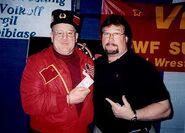 Ted DiBiase17