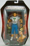 WWE Ruthless Aggression 18 John Cena