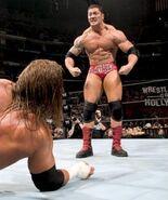 WrestleMania 21.27