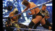 WrestleMania 25.30