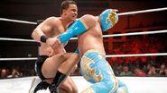 WrestleMania Tour 2011-Cardiff.15
