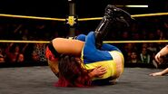 1-1-15 NXT 6