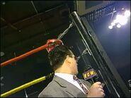 2-7-95 ECW Hardcore TV 3