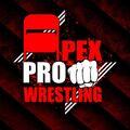 Apex Pro Wrestling.jpg