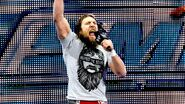 January 24, 2014 Smackdown.36