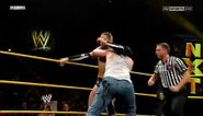 October 2, 2013 NXT.00016
