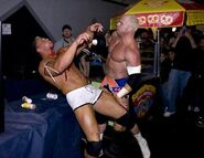 October 20, 2005 Smackdown.25