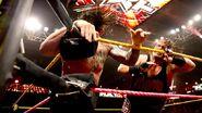 October 21, 2015 NXT.18