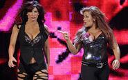 SmackDown 9-26-08 001