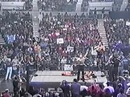 WCW Greed.00034