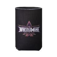 WrestleMania 30 Koozie