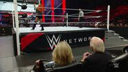January 18, 2016 Monday Night RAW.00034