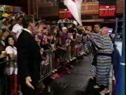 July 5, 1993 Monday Night RAW.00015