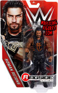 Roman Reigns (WWE Series 74)