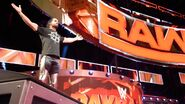 4.17.17 Raw.12