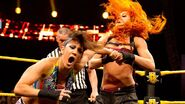 8-12-15 NXT 15
