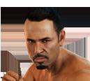 Chavo Guerrero