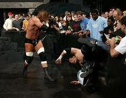 December 5, 2005 Raw.13
