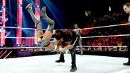 January 20, 2014 Monday Night RAW.49