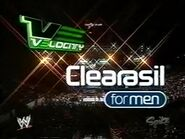 May 28, 2005 WWE Velocity.00013