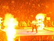 Raw-28-3-05-7