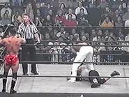 WCW Greed.00010