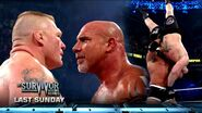 WWE Superstars 24-11-2016 screen1