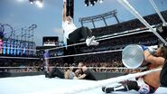 WrestleMania 33.35