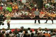 8-7-06 Raw 2