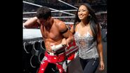 May 10, 2010 Monday Night RAW.9