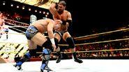 NXT 110 Photo 028