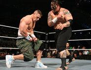 Royal Rumble 2007.18