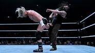 WrestleMania Revenge Tour 2015 - Leeds.12