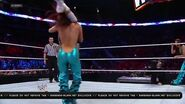2-12-12 Superstars 6