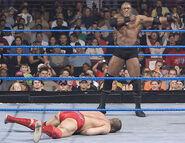 December 9, 2005 Smackdown.39